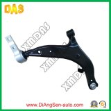 SelbstSuspension Parts - Lower Control Arm für Nissans X-Trail (54500-8h310RH/54501-8H310LH)