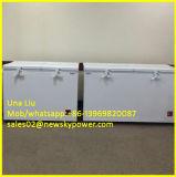 128L, 170L, 233L, 303L, 335L, 384L, Einzeln-Temperatur 433L Solargefriermaschine