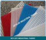 Carton Paper Drying Process Beltとして螺線形のPaper Dryer Screen