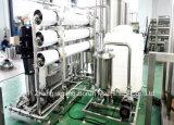 Ro-System/Wasser-Reinigung-Pflanze für Trinkwasser