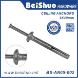 Hammer Drive Anchor / Concrete Ceiling Wall Anchor