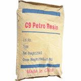 Pneu de borracha usado da alta qualidade do petróleo do produto químico C9 resina aromática