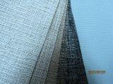 Tela completa da proteção solar do escurecimento da elegância, cortinas de rolo do escurecimento da proteção solar