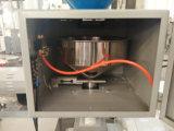 Aba extrudeuse de film plastique de coextrusion de trois couches pour le sac à provisions