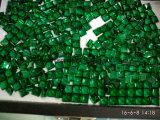 Créé Emerald Gemstone for Jewellery Setting