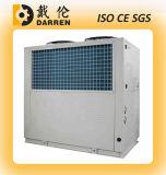 Refrigeratore approvato della chiocciola dell'aria di vendite del CE migliore