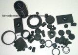 De rubber AutoDelen van Parts&Rubber Gaskets&Rubber