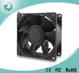 Ventilateur de refroidissement 92mmx38mm de la qualité 9238