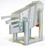 表の食糧食用の食糧産業塩の処理機械製造業者