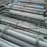 Tubo dell'acciaio inossidabile/tubo saldati 316