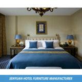 Hotelier 유일한 디자인 별장 호텔 일치 가구 (SY-BS154)