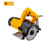 110mm 1250W Marble Cutter Power Tool (LY110-01)