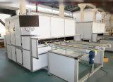 EL in linea Tester di Gst-EL-830-8.3 Full Automatic Solar Panel Cell in Solar Module Production Line