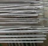 Fil de soudure de expulsion de Magneisum de fil