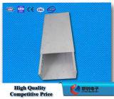 Bandeja de metal / bandeja de cabos (alta capacidade de carga)