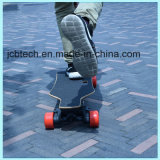 900wx2 4 바퀴 전기 Longboard