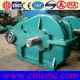 El molino de bola del cemento de Citic IC parte el engranaje de la caja de engranajes