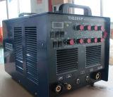 Mosfet TIG AC/DC機械TIG200PAC/DC