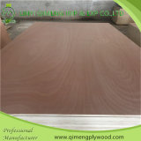 Zubehör High/Middle/Low Quality Okoume Plywood mit Competitive Price