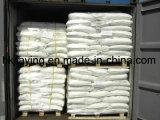 Maleic 무수 화합물---공장은 직접 높은 Qaulity를 공급한다