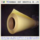 Film froid personnalisé de laminage de PVC pour l'usage extérieur
