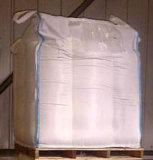 安全な砂の具体的なセメントおよび耐久財の穀物の記憶のためのバルク袋中国製