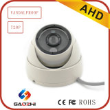 720p IR Cut Coms Dome Indoor Low Illumination Ahd Camera