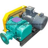 Zentrifugaler Ventilator für industrielle Geräten-Wärmeableitung