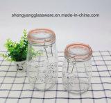 ガラス製品またはホーム家具のためのガラスクラフトまたはキャンデーの記憶の瓶