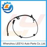 Sensor de velocidade de roda do ABS das peças de automóvel para o jipe 5105065AC; 5105065ab