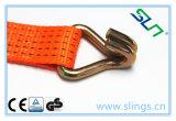 Планка храповика Sln RS24 (5tx10m)