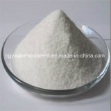 Productos químicos para el floculante/PAM de los productos químicos del tratamiento de aguas del precio de fábrica de la producción industrial para la preparación mineral