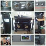 Essiccatore refrigerato dell'aria più asciutta di flusso dell'aria compressa