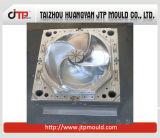 Muffa di plastica industriale della pala del ventilatore