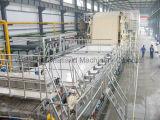 Салфетка 2900 Fourdinier делая машину для туалетной бумаги