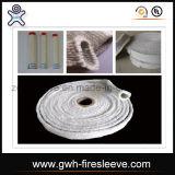 Refraktäres keramische Faser-Band, keramische Faser-Band