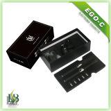 Moi-c électronique de cigarette