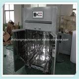 Forno de cura de borracha industrial do fabricante profissional de China para a venda