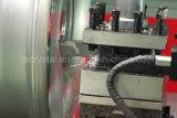 Equipamento do CNC do reparo da borda da máquina de estaca da roda