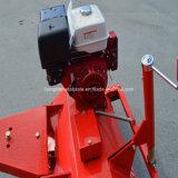 segadeira do Flail de 13h Honda Gx390 ATV para a venda com largura de estaca de 150cm