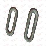 電気力の付属品のためのリングの保護