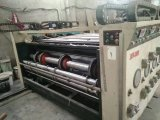 1 Serie Flexo Drucken-Maschine für die Karton-Kasten-Herstellung