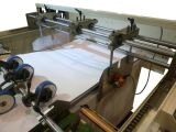 Сбывание 2017 MID-Year горячее автомат для резки бумаги экземпляра 4