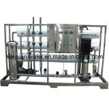 Factory Reverse Osmosis Water Purifier RO System Water Treatment Plant for Drinking (KYRO - 1000)