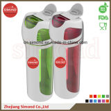 500ml Highquality Fashionable Tritan Water Bottle (SD-4203)