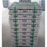 Lingote de aluminio de la pureza elevada para la venta