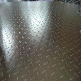 가격 최신 담궈진 직류 전기를 통한 Checkered 장