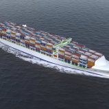 Commissionnaire de transport d'expédition de mer/océan de Chine vers l'Australie