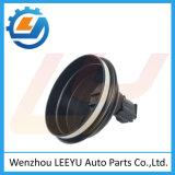Auto sensor do ABS do sensor para Toyota 895440d030