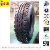 TBR, Alle-Steel Schwer-Aufgabe Truck u. Bus Tyre (315/80R22.5, 1200R22.5)